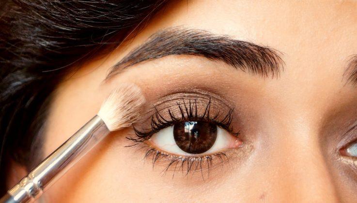 maquiagem-de-olhos.jpg