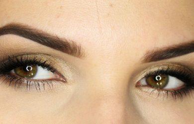 olhos-esfumados.jpg