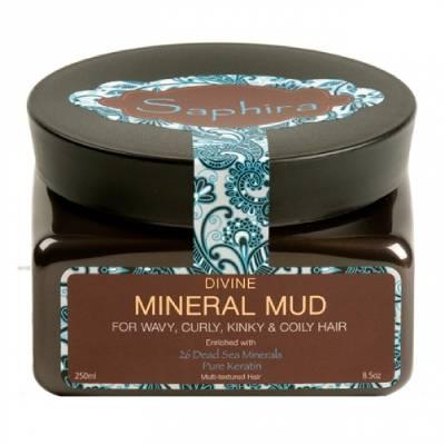 saphira-keratin-mineral-mud